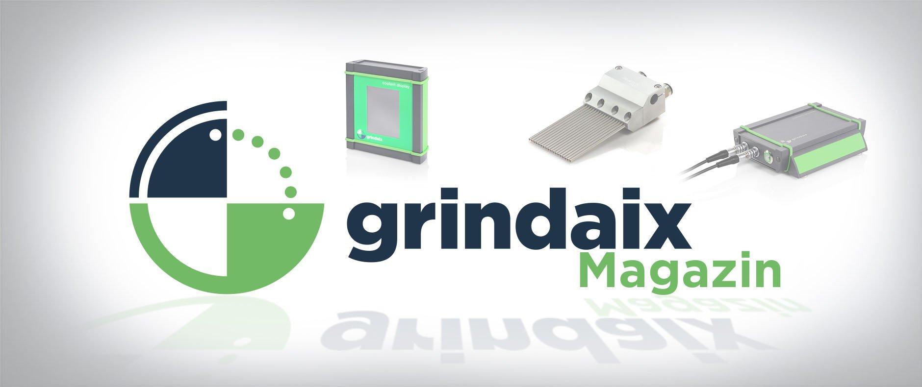 Grindaix-Magazin_klein.jpg