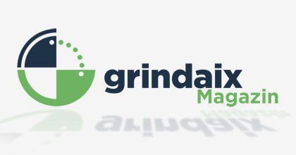 Grindaix_Magazin_klein.jpg