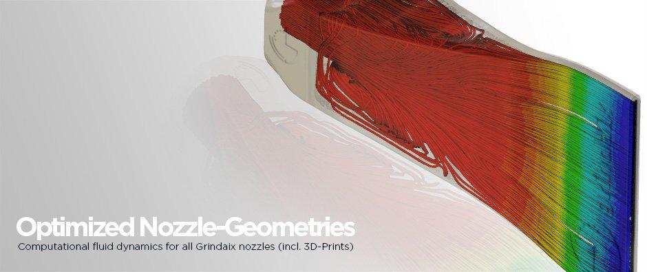 Grindaix_Teaser_3D_EN.jpg