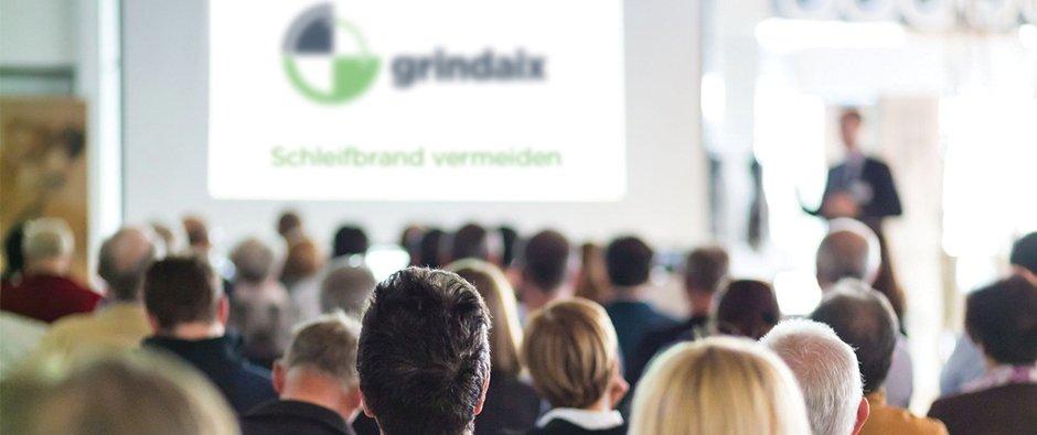grindaix-header-Seminar_Schleifbrand_vermeiden.jpg
