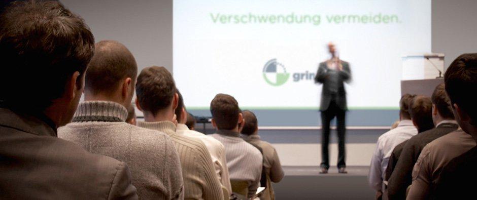 grindaix-header-kooperation.jpg